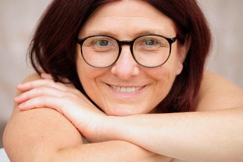 Lernen Sie mit Michaela Riedl die Tantramassage-Ausbildung TMV® kennen, oder Paarseminare, Workshops und vieles mehr