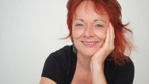 Bei Tantra Paarmassagen von Gitta Arntzen können Sie entspannen und sich verwöhnen lassen.