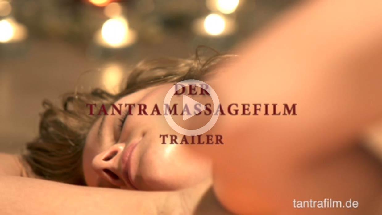 Beim Tantramassagefilm von AnandaWave lernen Sie, worauf es bei einer Tantramassage ankommt.