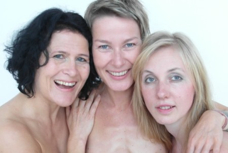 erotische fotos frauen neu.de erfahrungen