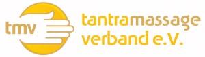070325_maria_logo_einzeln_automatisch in RGB konvertiert_schmal
