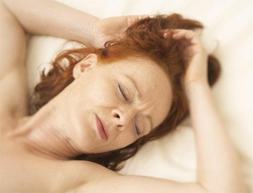 vaginalen orgasmus erreichen kostenlos behaarte