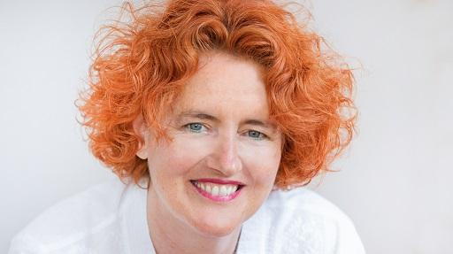 Susanne_Dicken