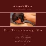 """Im """"Tantramassagenfilm"""" vermittelt Michaela Riedl, worauf es bei einer Tantramassage ankommt."""