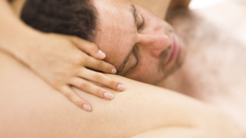sex tegen betaling natte massage
