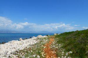 Sinnliche Massage auf Korfu: Nehmen Sie teil an einem Tantra-Seminar mit dem Team von AnandaWave.