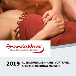 Tantraseminare bei AnandaWave besuchen!
