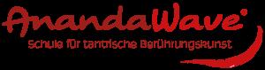 AnandaWave Logo