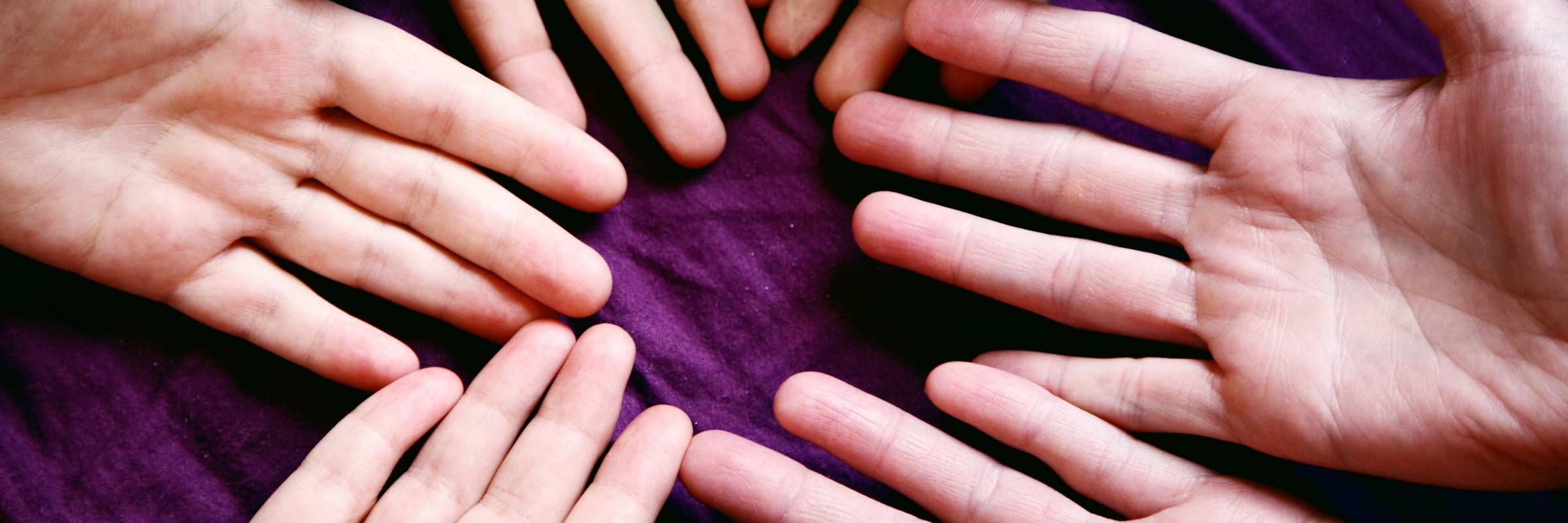 Cocos Peergroup