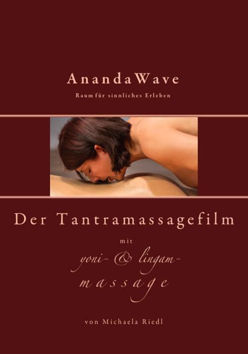 Der Tantramassagefilm