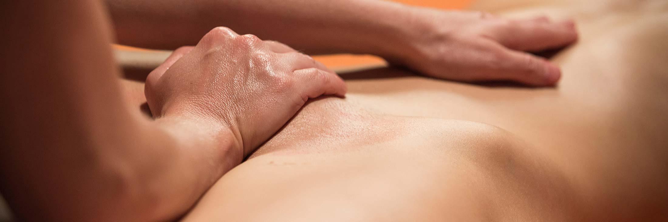 Intensivseminar zur Yoni- und Lingam-Massage